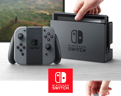 prestaciones-nintendo-switch-4k