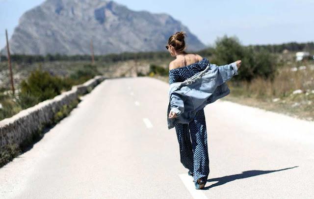 pantalones-de-verano