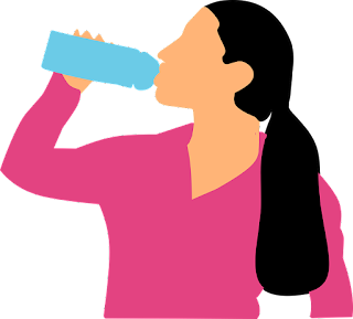 4 Faktor Penyebab Berat Badan Naik Meski Makan Sedikit, Apa Saja?