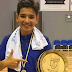 Covid-19 : Un adolescent portugais de 14 ans succombe au coronavirus