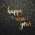 Happry New Year Image   Happry New Year Image Download   Happry New Year Image 2019  