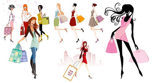 6 Ways to Follow When Choosing A Woman's Bag
