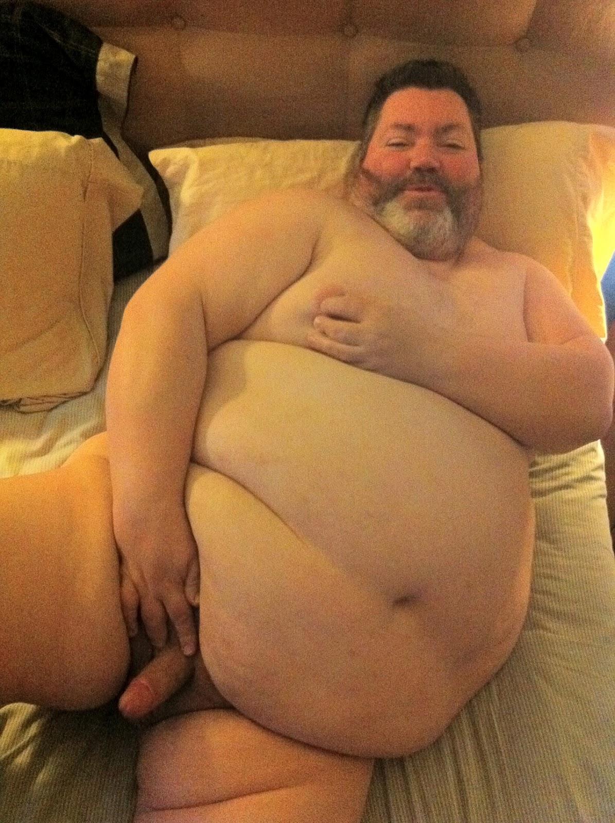 Abuelos Pollas Grandes Pajeandose Porno fotos de penes grandes erectos y peludos sexy erotic girls