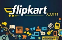 Flipkart Customer Care Number Agartala