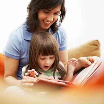Превърнете купуването на учебници в празник