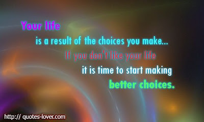 make-time-quotes-wonderful-images-5