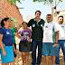 Agenor Neto é apoiado e recebido com carinho nas comunidades de Iguatu