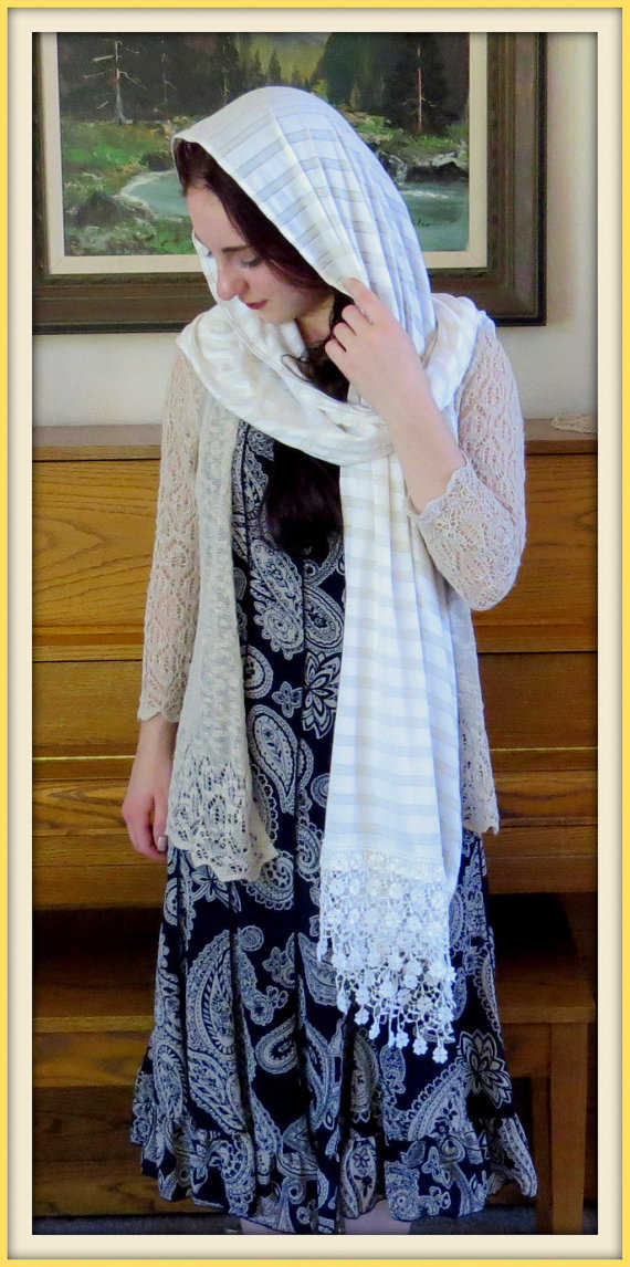 Véu e mantilha modelos, quando usar, véu cumprido tradicional