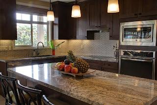 Esempio di preventivo ristrutturazione casa appartamento - Esempio preventivo ristrutturazione casa ...