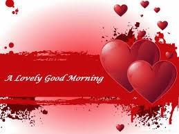 Kata Kata Ucapan Selamat Pagi