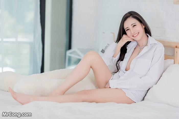 Image Girl-xinh-sexy-Thai-Lan-Phan-17-MrCong.com-0016 in post Những cô gái Thái Lan xinh đẹp và gợi cảm – Phần 17 (1129 ảnh)