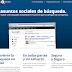 Eliminar anuncios Social2Search virus Adware