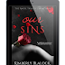 Release Blitz & Giveaway - Our Sins by Kimberly Blalock