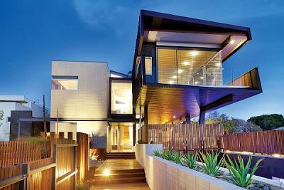 For Contoh Model Dan Desain Rumah Minimalis Ala Korea Situs Rumah & desain rumah minimalis ala korea