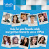 Celebrities Battle It Out In Vivo Perfect Selfie Cup With Stunning V5 Plus Selfies