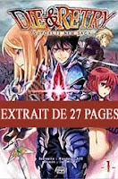http://www.editions-delcourt.fr/manga/previews/die-amp-retry-01.html