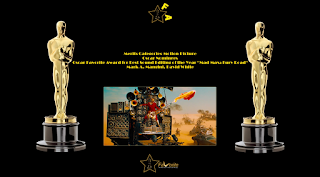 oscar favorite best sound editing award-mark a mangini-david whitemad-mad max fury road