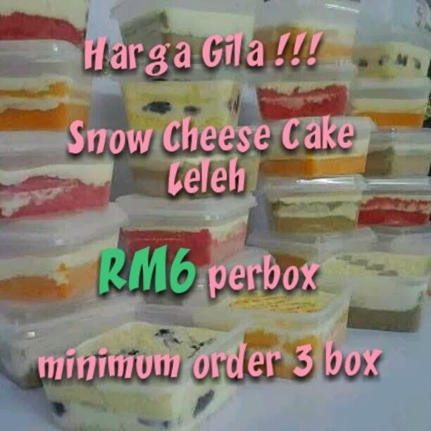Cheese cake meleleh online dating