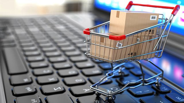 Yurtdışından Alışveriş Yaparken Güvenlik Sorunları