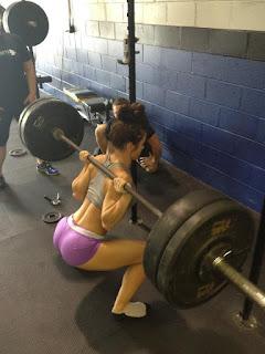 kā uztrenēt dibena muskuļus