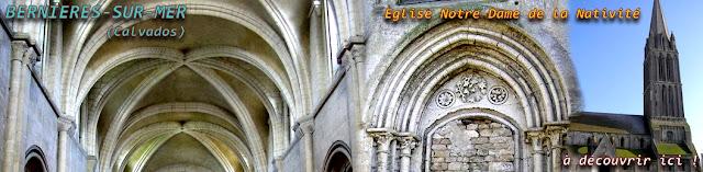 http://lafrancemedievale.blogspot.fr/2014/12/bernieres-sur-mer-14-eglise-notre-dame.html