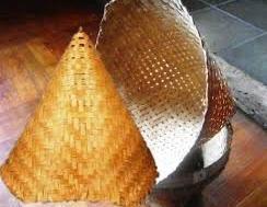 Dapur Bang Cipir 13 Alat Dapur Tradisional Yang Masih Eksis Dapur