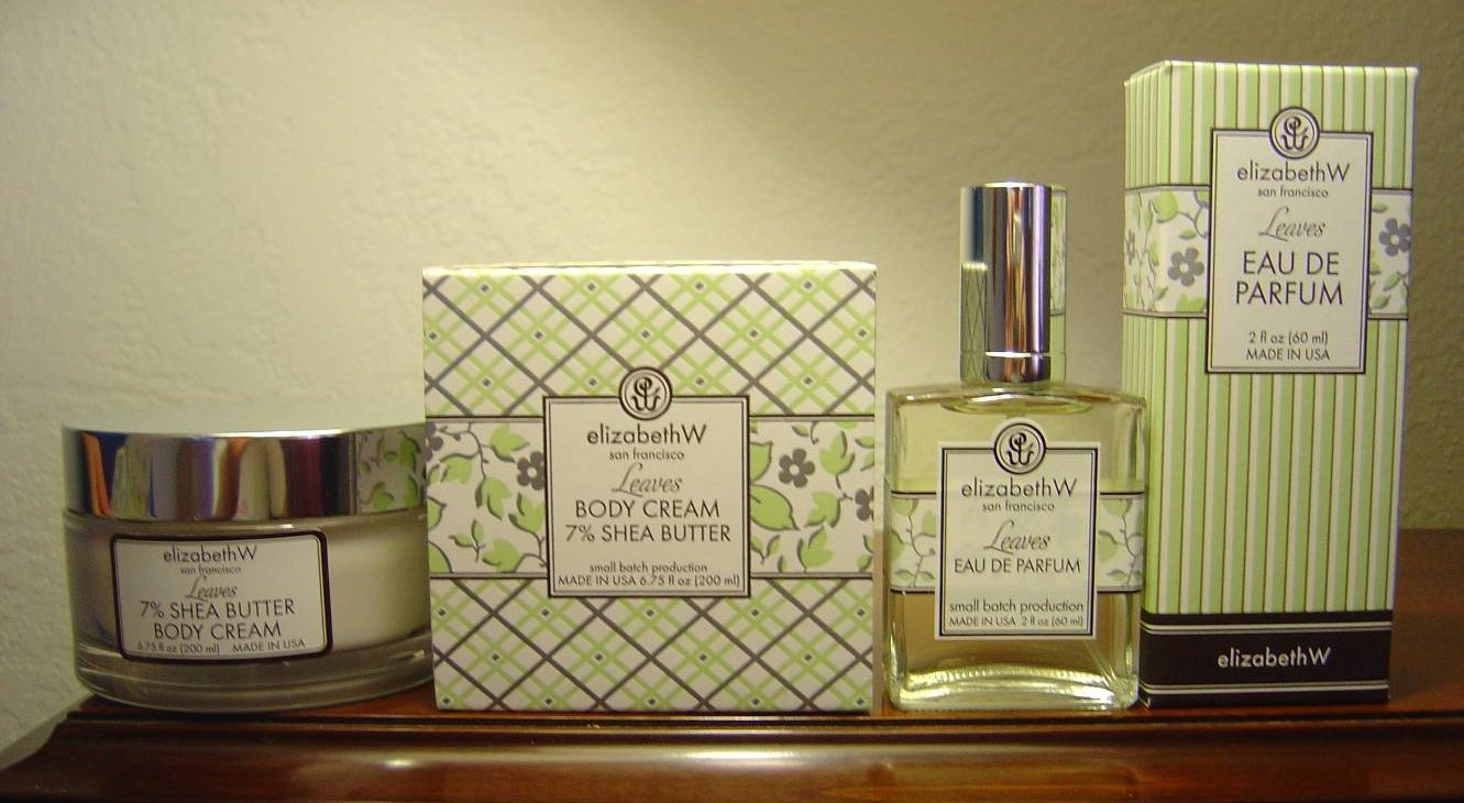 elizabethW Leaves Perfume and Body Cream.jpeg