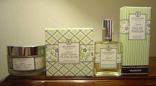 elizabethW Leaves Perfume and Body Cream.jpeg