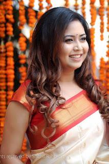 ashna habib bhabna wedding