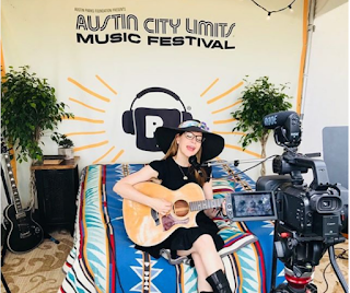 fall festivals in austin acl