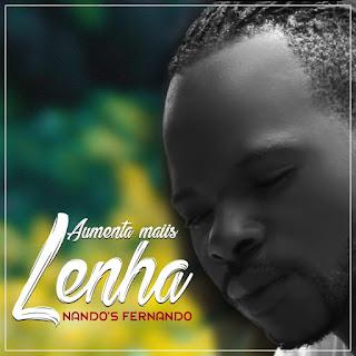 Nando's Fernando - Dentro da Panela