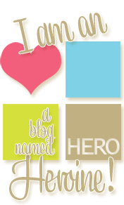 http://4.bp.blogspot.com/-flmpGWI-aHc/T58ep9J6zjI/AAAAAAAACng/228Fk-OEv-E/s1600/heroine-badge.jpg