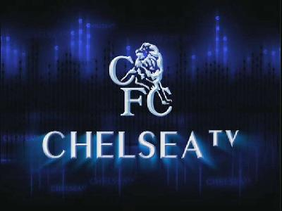 Chelsea TV - Badr Frequency