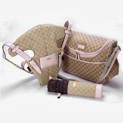 Buy gucci baby carrier