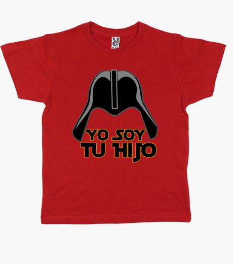 http://www.latostadora.com/web/tu_hijo/769624