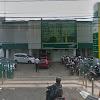 Daftar Alamat Kantor Cabang Bank Syariah Mandiri Semarang - Jateng