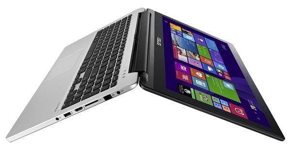 laptop asus spec dewa