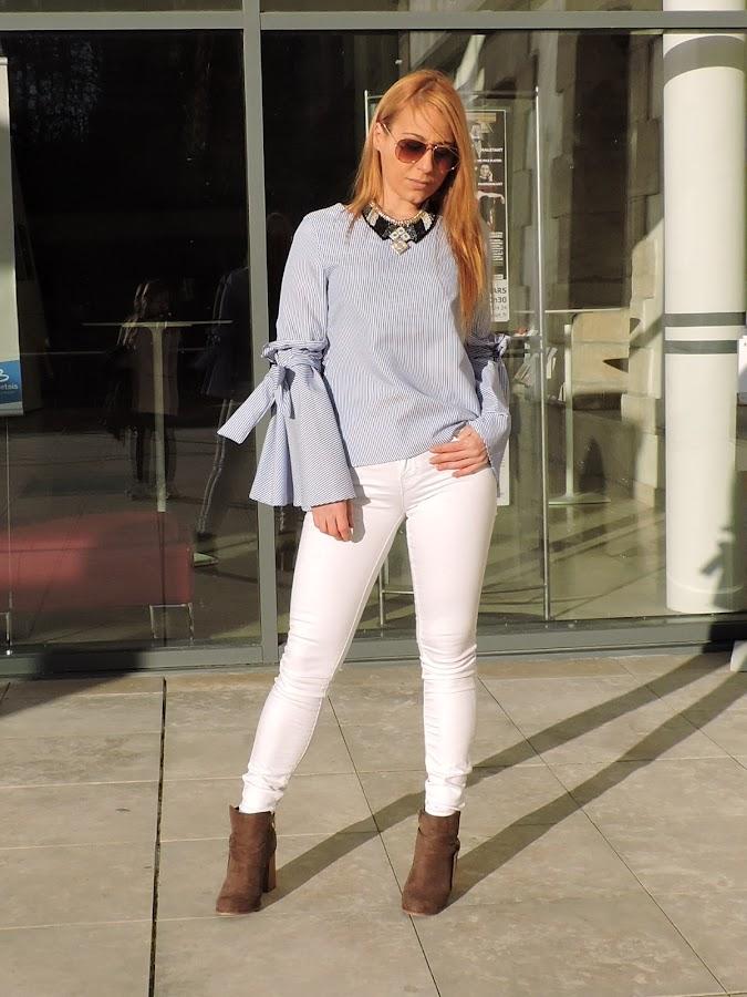 ideas-combinar-blusa-azul