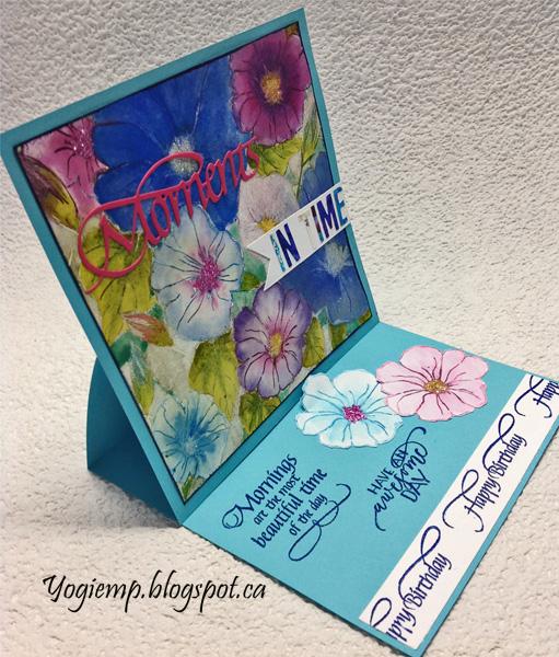 http://yogiemp.com/HP_cards/MiscChallenges/MiscChallenges2018/MCJan18_EaselMorningGlory_ECDMoments_Mornings_HB.html
