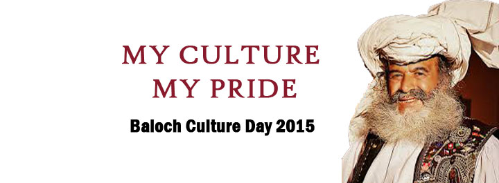 Baloch Culture Day 2014 Baloch Culture Day 201...