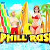 Download UPHILL RUSH - Android Free Game