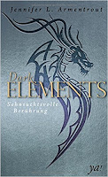 http://myreadingpalace.blogspot.de/2017/06/rezension-dark-elements-sehnsuchtsvolle.html