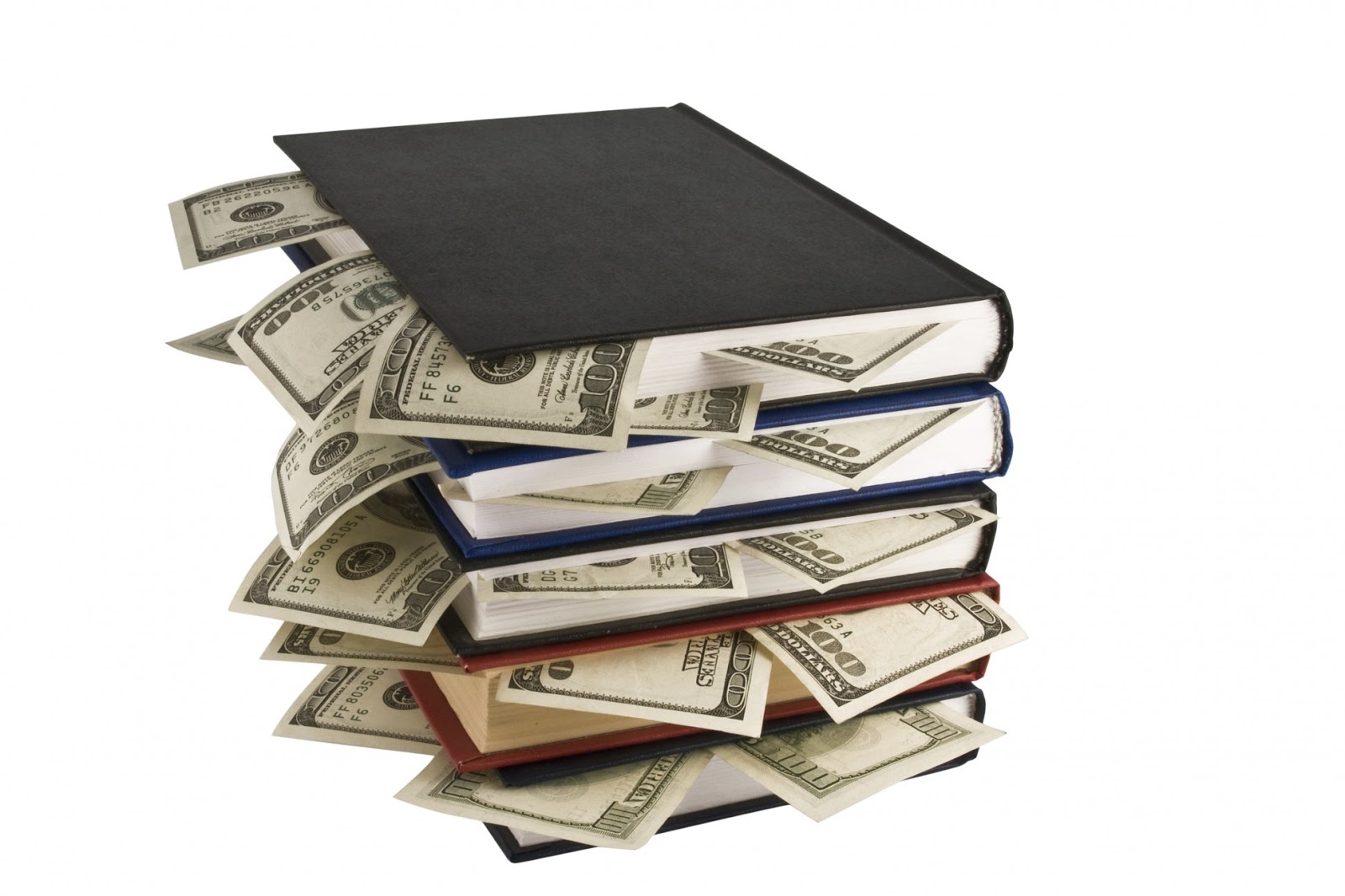 1521c1824 فائدة : أكثر من 140 طريقة و كيفية لتربح و تحصل 1000 دولار شهريا اوأكثر