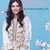 Orient Textile Ramadan Luxurious Collection 2016-17