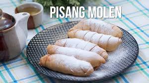 pisang-molen,www.healthnote25.com