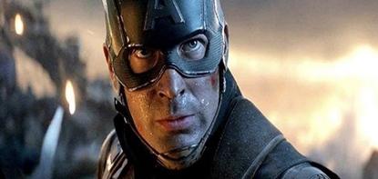 크리스 에반스 - 캡틴 복귀할수도 안할수도 있다