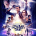 Ready Player One 2018-HDRip-720p/480p