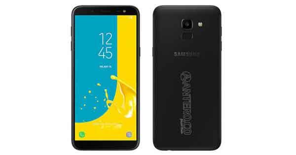 Harga Samsung Galaxy J6 Terbaru 〉 Kekurangan dan Kelebihan Galaxy J6
