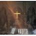 Παναγία των Παρισίων: Οι πρώτες φωτογραφίες από το εσωτερικό του ναού – Άθικτος ο Σταυρός – Τρομακτική η έκταση της καταστροφής (photos)