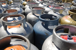 http://vnoticia.com.br/noticia/2223-petrobras-reajusta-preco-do-gas-de-cozinha-em-8-9